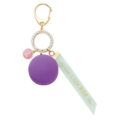 Ladurée Bag Charms