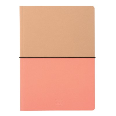 HiBi Notebooks