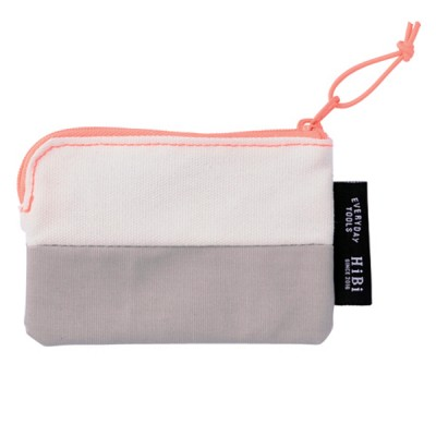 HiBi Card Size Pouches