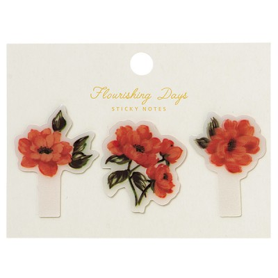 Zakka Collection Flower