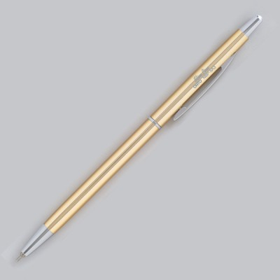 Slim Line Needle-point Pen