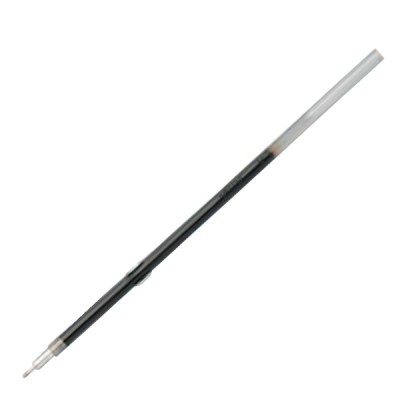 Refill for Pencil Ball Gel, OHTO