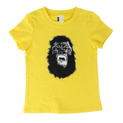 Guerrilla Girls T-Shirts