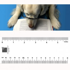Animated Pet Bookmarks