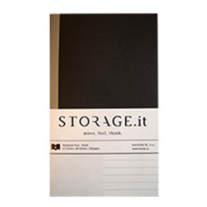 Storage.it Refill // S