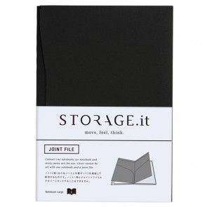 Storage.it Joint File // L