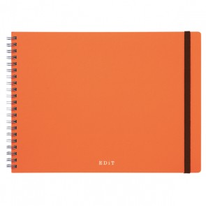 IDEATION Notebooks