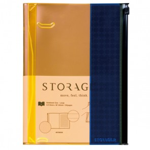 STORAGE.it Reflective