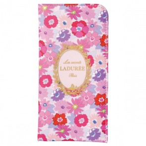 Ladurée Glasses Cases