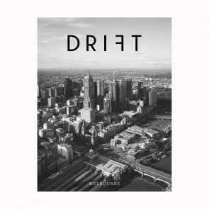 Drift: Melbourne