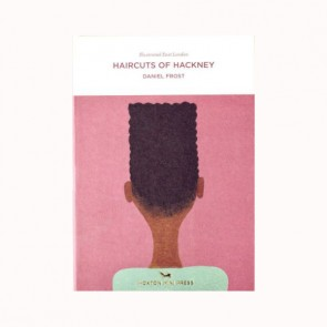 Haircuts Of Hackney